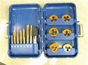 KOBALT TOOLS Misc Metal Tool TAP AND DIE SET